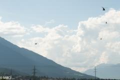mbci-heli2019-135